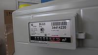 Лічильник газу мембранний ELSTER BK G 25 DN50 (3)