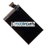 Оригинальный Дисплей LCD (Экран) для Nokia Lumia 710