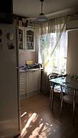 Однокомнатная квартира Люстдорфская дорога, фото 1