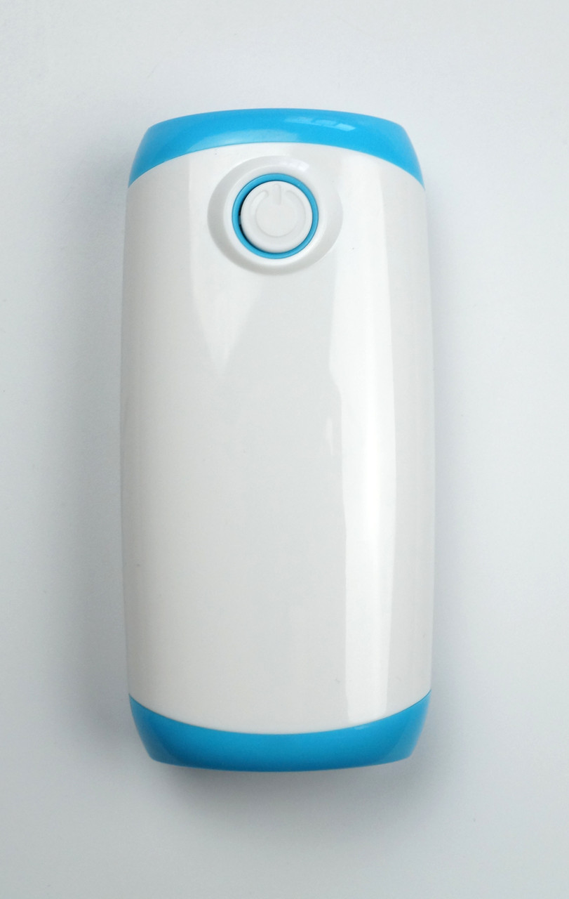 Внешний аккумулятор Power bank 4000mAh 3.7v