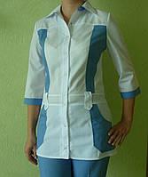 Медицинский костюм «Кэтти»