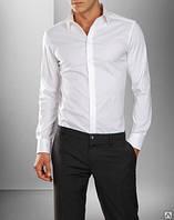 Пошив мужской одежды. Рубашки мужские с длинным и коротким рукавом