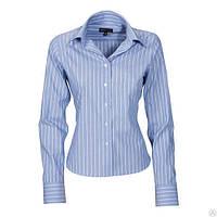 Рубашка для персонала, корпоративная одежда, пошив