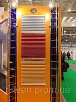 Шторы плиссе ИСФАХАН в Одессе и в Украине производство под заказ