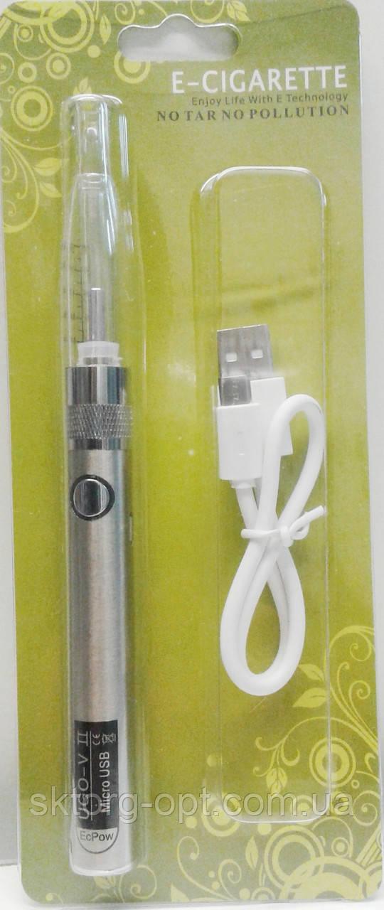 Электронная сигарета UGO-V II