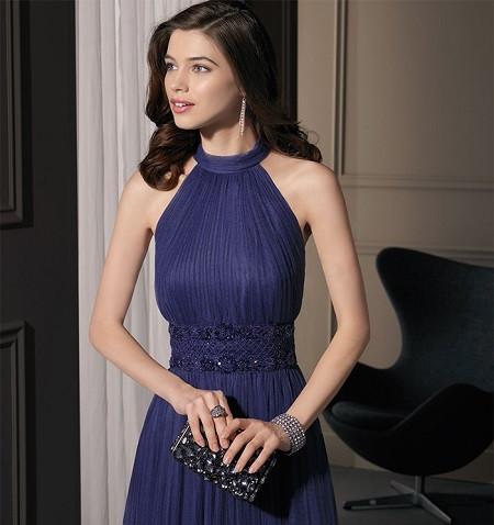 Купить вечерние платья в Одессе