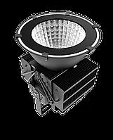 Светильник промышленный 150W IP65, фото 1