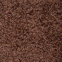 Ковролин коричневый Condor SPHINX-NEW 92