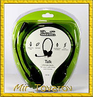 Наушники с микрофоном MDR KSH 280 Mic