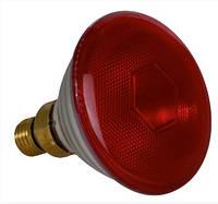 Лампа инфракрасная 100w.