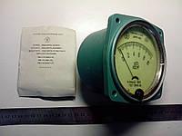 ДНМП-100 дифманометр-напоромер