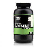 Creatine Powder Optimum Nutrition 300g
