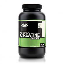 Креатин Powder Optimum Nutrition 300g