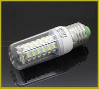 LED Лампа E27 5730 69 LED