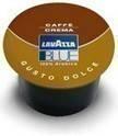 Кофе в капсулах Lavazza Blue CREMA DOLCE (упаковка-100 шт.)