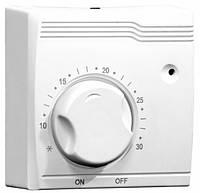 Проводной комнатный термостат ZOOM TA 2