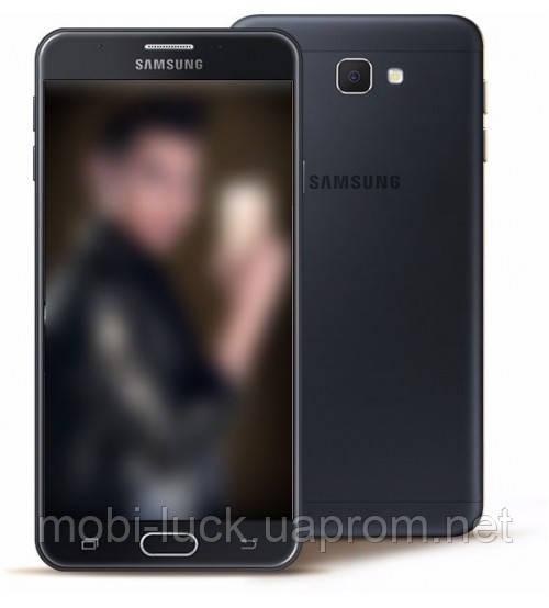 Оригинальный Samsung Galaxy J7 Prime 32 Gb,5,5 дюймов,2 сим,13 Мп, 3G.