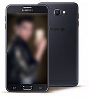 Оригинальный Samsung Galaxy J7 Prime 32 Gb,5,5 дюймов,2 сим,13 Мп, 3G., фото 1