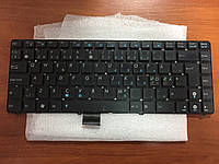 ASUS U36 клавиатура