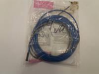 Спираль подающая синяя D 0.8-1.0 мм 4.4м ABICOR BINZEL (124.0012)
