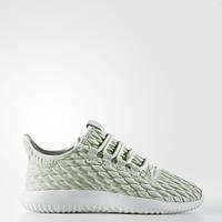 Женские кроссовки adidas Tubular New Runner BB8867