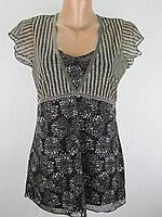 Женская блузка MEXX