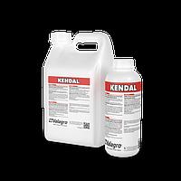 КЕНДАЛ 1 л, (KENDAL) биостимулятор роста, Valagro Made in Italy