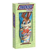 Snickers Bunny milk chocolate