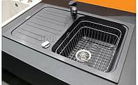 Кухонная мойка из гранита CLASSIC CLS 740.460, фото 1