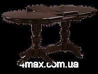 Деревянный раскладной стол Anjelica (Signal)