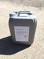 Пропиленгликоль бочка 220 кг с гепатопротектором