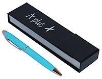Ручка подарочная A Plus  A-147
