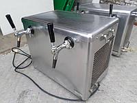 Пивные охладители Cornelius 2 вида б/у, купить пивной охладитель бу, фото 1