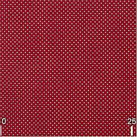 Ткань для штор и мебели с узором