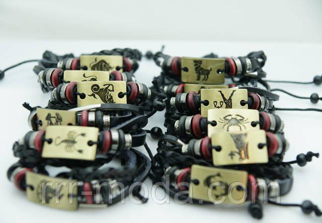Мужские браслеты. Браслеты бижутерии оптом RRR