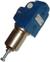Клапан давления ПГ-54-35-М