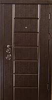 Двери входные Канзас Элит (Very dveri)