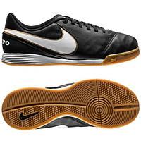 32b77d32 Футзалки Nike Tiempo Legacy IC 631522-010 (Оригинал) Sale, цена 1 ...