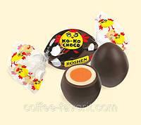 Конфеты «ROSHEN» «KO-KO CHOCO» Dark упаковка 1 кг