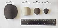 Технология брикетирования угля (каменный, бурый, древесный)
