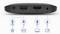 TV-Приставка Xiaomi Mi Box 3 2/8 Gb International Edition (MDZ-16-AB)