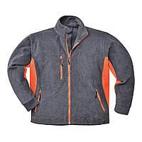 Куртка утепленная TX40