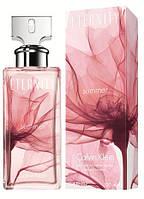 Женская парфюмированная вода Calvin Klein