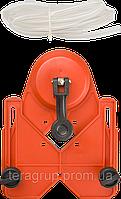 Адаптер для дрелей алмазного сверления, GRAPHITE 57H301