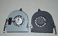 Вентилятор (кулер) DELTA KSB05105HA для Asus Eee PC UL30A UL30V U35J 1201N 1215B 1215N 1215T CPU FAN