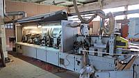 Кромкооблицовочный станок Homag KL77/A3/S2 бу: полный цикл на скорости 18-24м/мин, фото 1