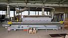 Кромкооблицовочный станок Homag KL77 A3 S2 бу: полный цикл на скорости 18-24м/мин, фото 2