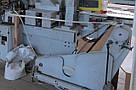 Кромкооблицовочный станок Homag KL77 A3 S2 бу: полный цикл на скорости 18-24м/мин, фото 3