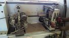 Кромкооблицовочный станок Homag KL77 A3 S2 бу: полный цикл на скорости 18-24м/мин, фото 9