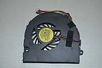 Вентилятор (кулер) FCN DFS551305MC0T для Asus U41 U41J U41JC U41JF CPU FAN